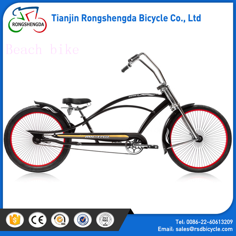 china wholesale websites 20 inch beach cruiser bike,factories in china most comfortable cruiser bike,3 speed bicycles for sale