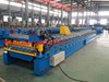trapezoidal corrugated roofing sheet roll forming machine roof tile making machine roof panel making machinery