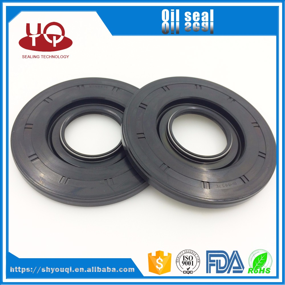 BW4545 Mechanical Oil Seal Nok Hydraulic Seal