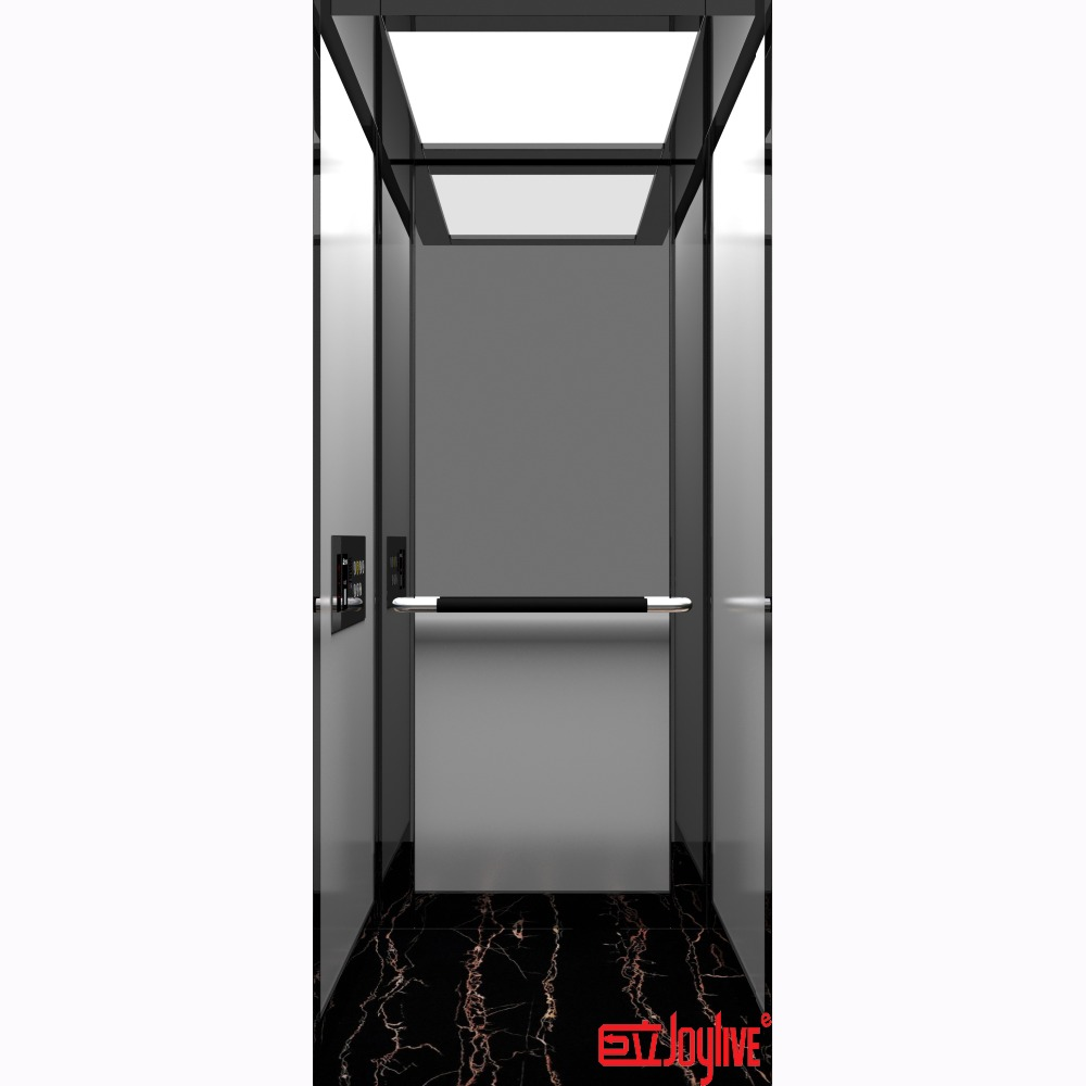 Utilis 200 kg petite maison ascenseur pour vente for Simple home elevators