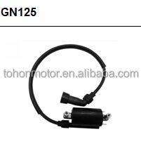 Ignition Coil for Motorcycle GN125