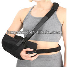 High quality Medical Arm Support Slings with Exercise Ball CE approval