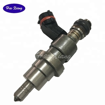 High Quality Fuel Injector/Nozzle 23250-28030