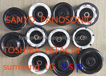 Washing machine leather cup / Rubber buffer for washing machine