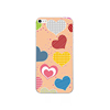 New Product Mobile Accessories Plastic Material Wholesale Custom Cell Phone Case