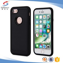2 in 1 custom case for iphone 4 mobile phone shell bulk buy from china