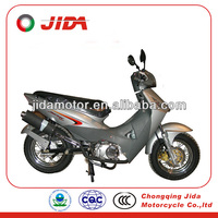cheap mini motocicletas sale JD110C-5