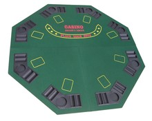 48 inch casino product poker table top