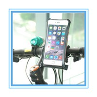 Hot sales waterproof case for iphone accessories with earphones