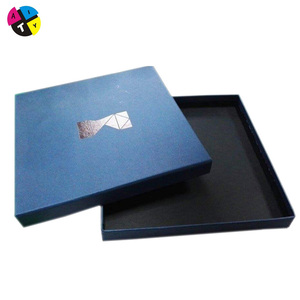Wholesale packaging designer replica gift box