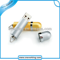 China large quantity factory usb flash drive for usb 2.0 drive