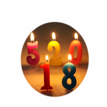 Cheap,Cheaper,Cheapest Price Intelligent Birthday Candles