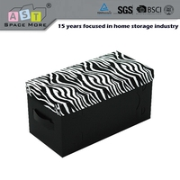 Good quality best sale cd dvd storage case gift box