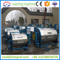 150kg capacity industrial alpaca sheep wool washing and cleaning machine