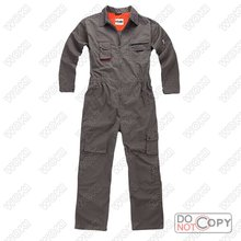FR Nomex Safety Workwear Coverall