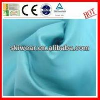 newtest design 420 denier polyester fabric waterproof