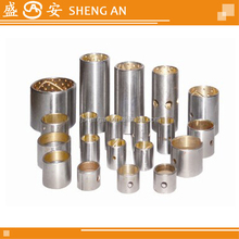 Various Bushings for Truck