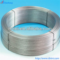 Factory Price High Melting Point Molybdenum