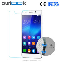 Good Quality Anti Blue Ray Mobile Phone Screen Protector