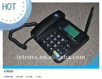 huawei cordless phone on sales