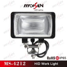 9-32V 55W H11 HID Xenon driving light Hid Xenon Lamp for SUV