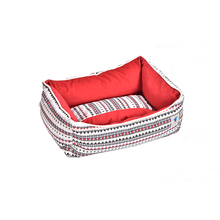 Washable Luxury Dog Bed from Wholesale Pet Supplies