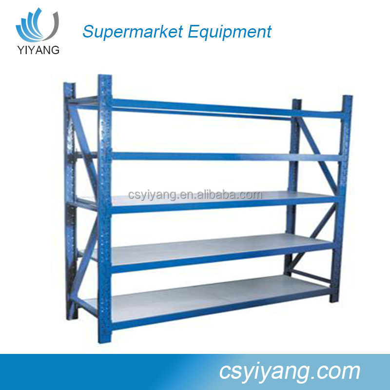 commercial stacking racking and shelving