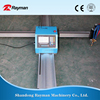 China top ten selling products advertising metal plate plasma cutting machine