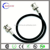 ODM OEM rg11 solid copper coaxial cable