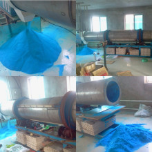 Low Price Copper Sulphate CuSO4.5H2O, CuSO4