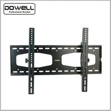 New Arrival Colorful Customized lcd wall unit plasma tv stand