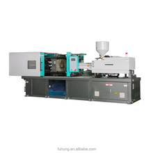 High class 268ton 2680kn 268t plastic cutlery injection molding making machine for plastic cutlery