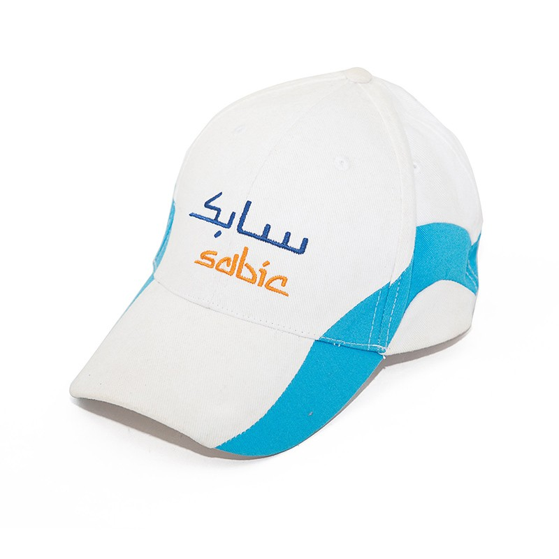 custom fashion embroidery baseball cap style dad cap