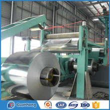 s335j2 n hot rolled steel plate