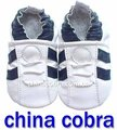 soft baby shoes (best selling)