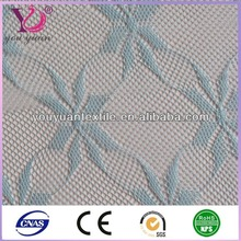 flower pattern net for tent mosquito net wedding decoration clothing net mesh fabric