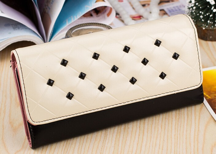 Alibaba supplier china wholesale new design high quality ladies cheap ladies fancy purses