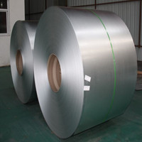 Clean Galvanized Metals/Hot Sale Galvanized Iron Sheet with Price/GI Coil
