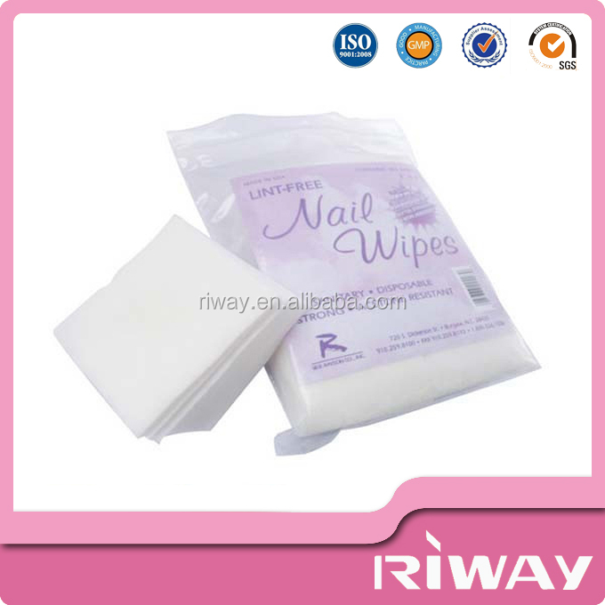High-Quality-Lint-Free-Gel-Nail-Wipes (4)