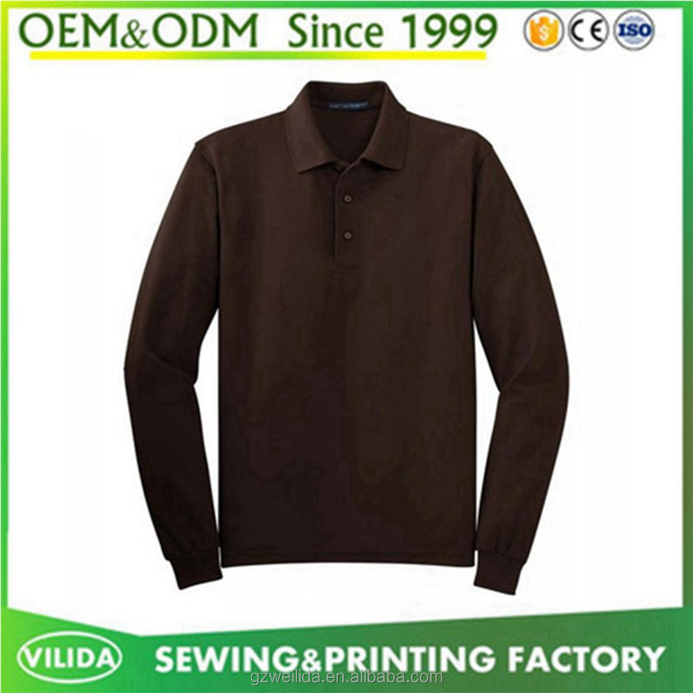 Custom your logo printing advertising polo tshirt promotion embroider work polo shirt