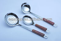 For Cooking Stainless Steel Names Cooking Materials