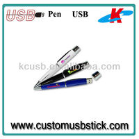 Colorful printing usb pen drive venta al por mayor 2.0 8GB
