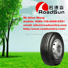 Goodride Westlake Radial Truck Tire chaoyang, trazano, advance, yoto, leao, linglong, double coin, winda, roadsun