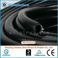 China new design popular Flexible PVC rubber air hose