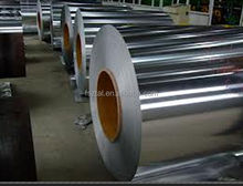 factory price of aluminium coil rolls for boat building