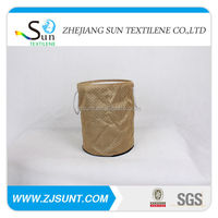 khaki alginate bags