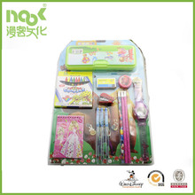 office supplies for Kids with Cheap Price