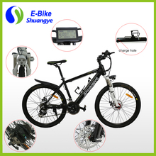 Top cheap white tires full suspension mountain bike
