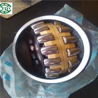 spherical roller bearing 22220 CA/W33 22310 22222 21318 self aligning bearing