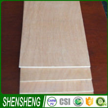 packing grade plywood 6mm mahogany plywood white wood export indonesia